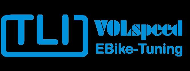 VOLspeed Ebike Tuning Blog